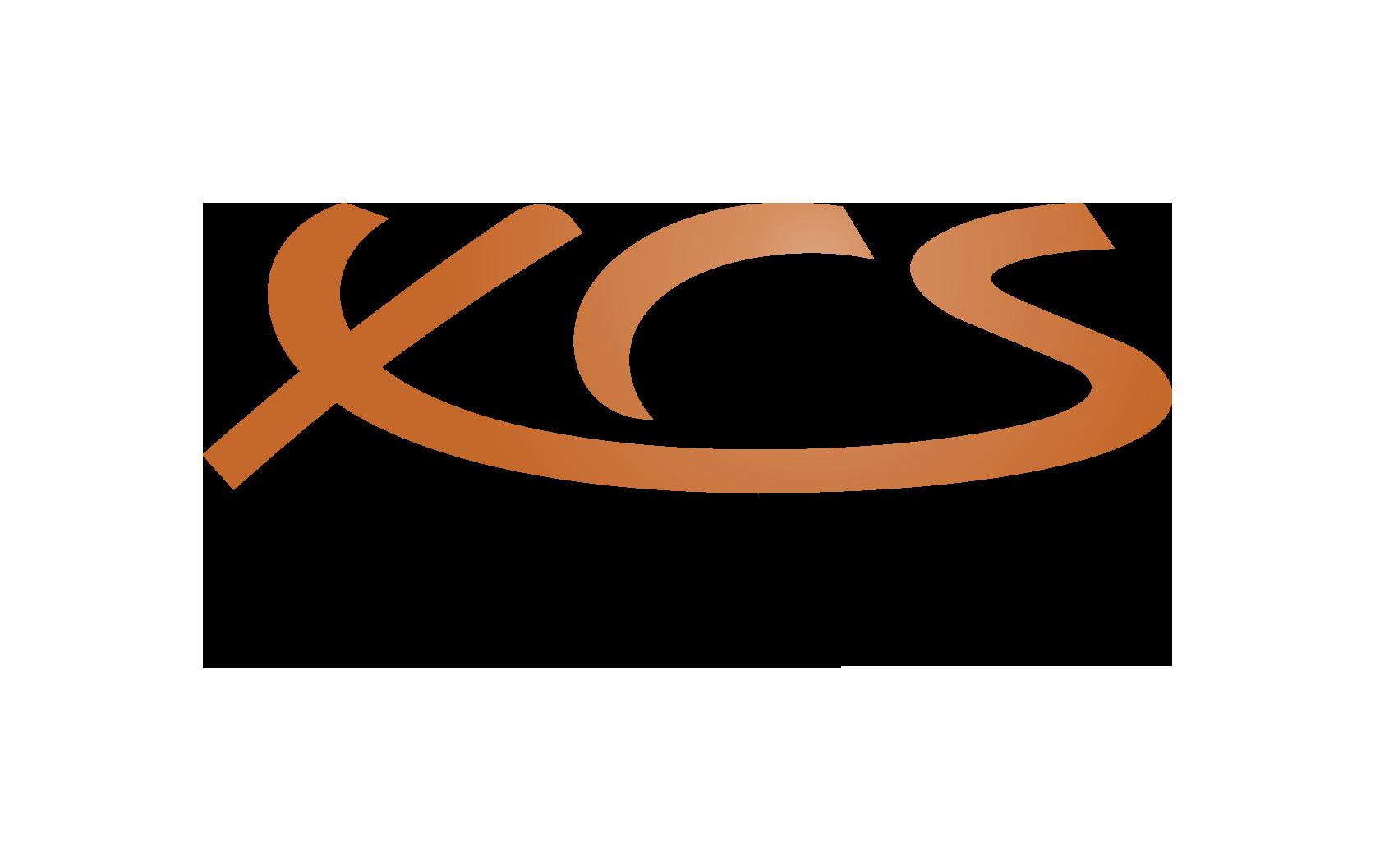 XCS_Logo